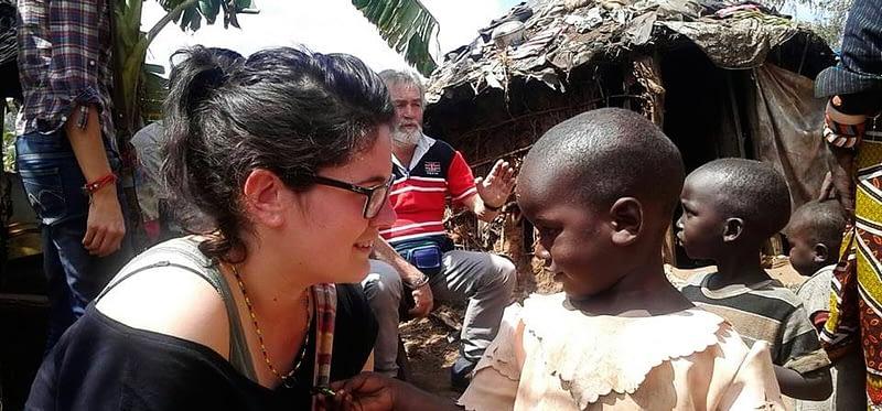 associazione-karibu-onlus-scorze-donazioni