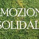EMOZIONI SOLIDALI 2020 - Bomboniere equo-solidali per il vostro giorno speciale